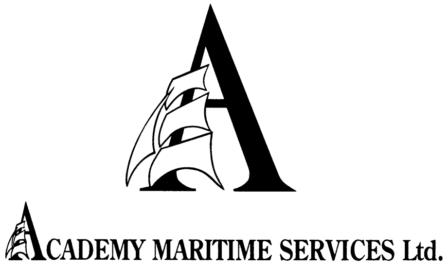 Academy Maritime Services